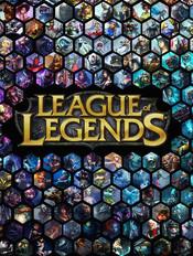 League of Legends Remote Recording - Flute Remote Recording