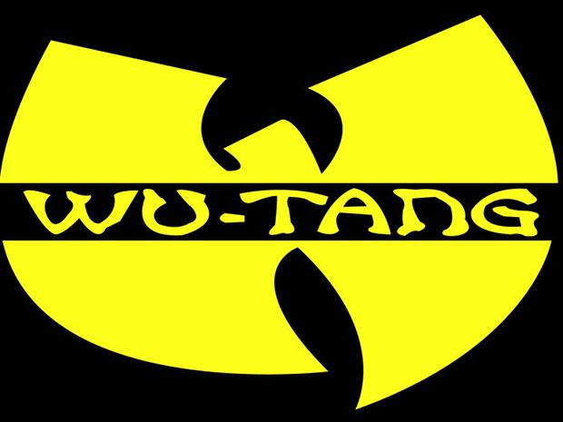 Wu-Tang Video