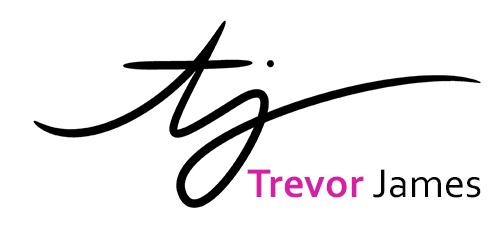 Trevor James Artist