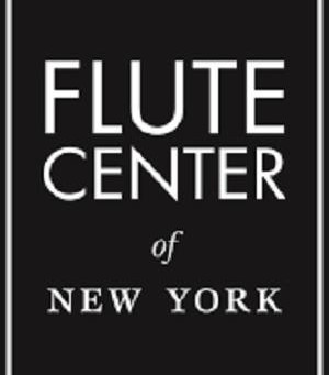 How To Buy A New Flute