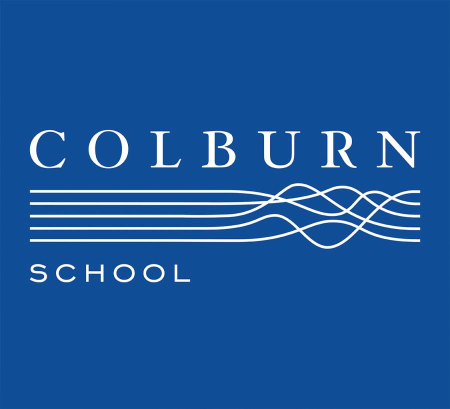 Colburn & USC Guest