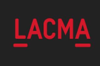 LACMA Sundays Live