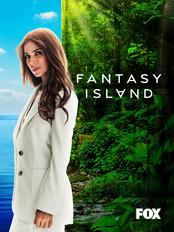 Fantasy Island Remote Recording