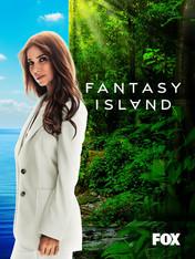 Fantasy Island Poster 4.jpeg