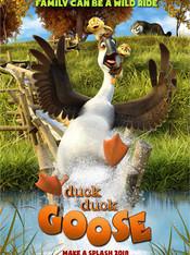 duck duck goose.jpg
