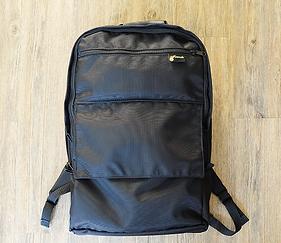 Crescendo Music Bags, Crescendo Bags, Crescendo Bags Discount Codes, Crescendo Bags Coupon Codes