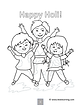 ColoringBookHoli page 5.png