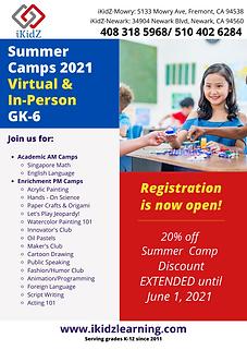 Summer Camp 2021 Flyer (2).png