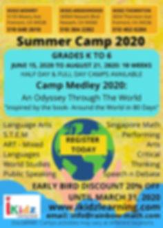 IKIDZ Summer Camp 2020 Flyer (1).jpg