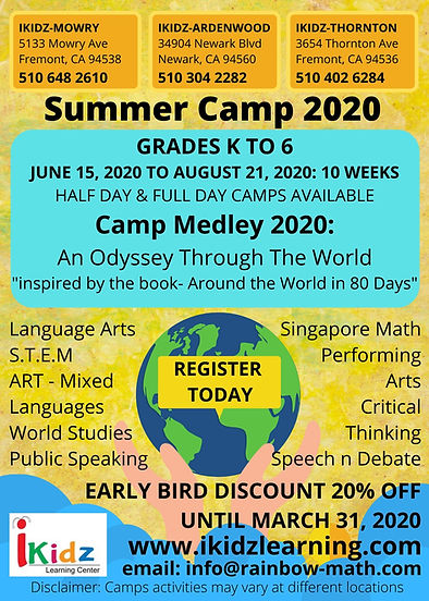 IKIDZ Summer Camp 2020 Flyer (1).jpg