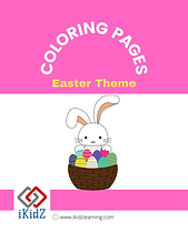 EasterColoringPages1.png