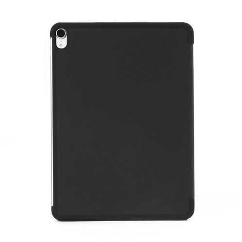 "Book Case for iPad Air 2020 (10.9"")"