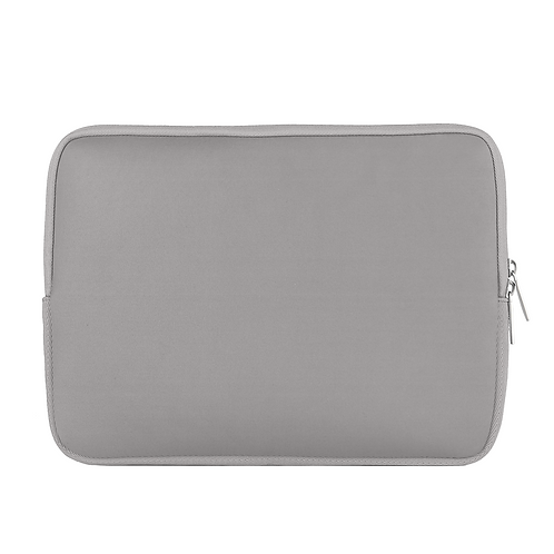 """Sleeve for Macbook Air / Pro 13"""""""