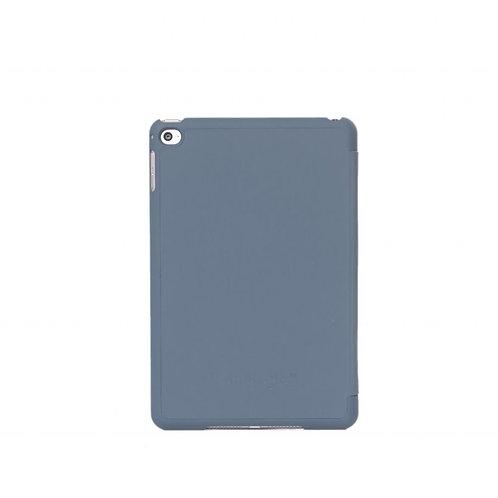 """Book Case for iPad mini 2019 / iPad mini 4 (7.9"""")"""