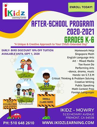IKIDZ MOWRY 2020-2021 FLYER.jpg