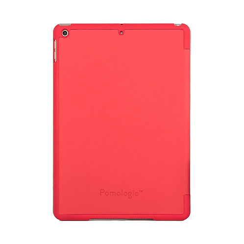 """Book Case for iPad 2019/2020 (10.2"""")"""