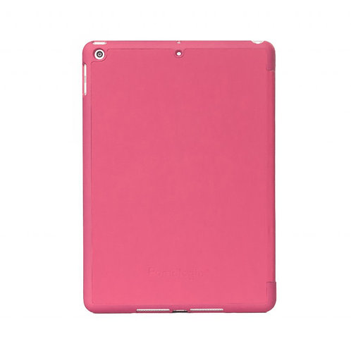 """Book Case for iPad 2017/2018 (9.7"""")"""