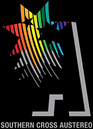 250px-Southern_Cross_Austereo_logo.svg.p