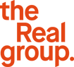 trg_logo2.png