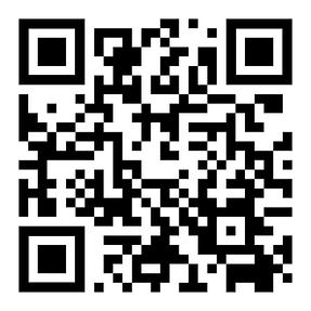 www.yeppoonshow.SimpleTix.com_.png.png