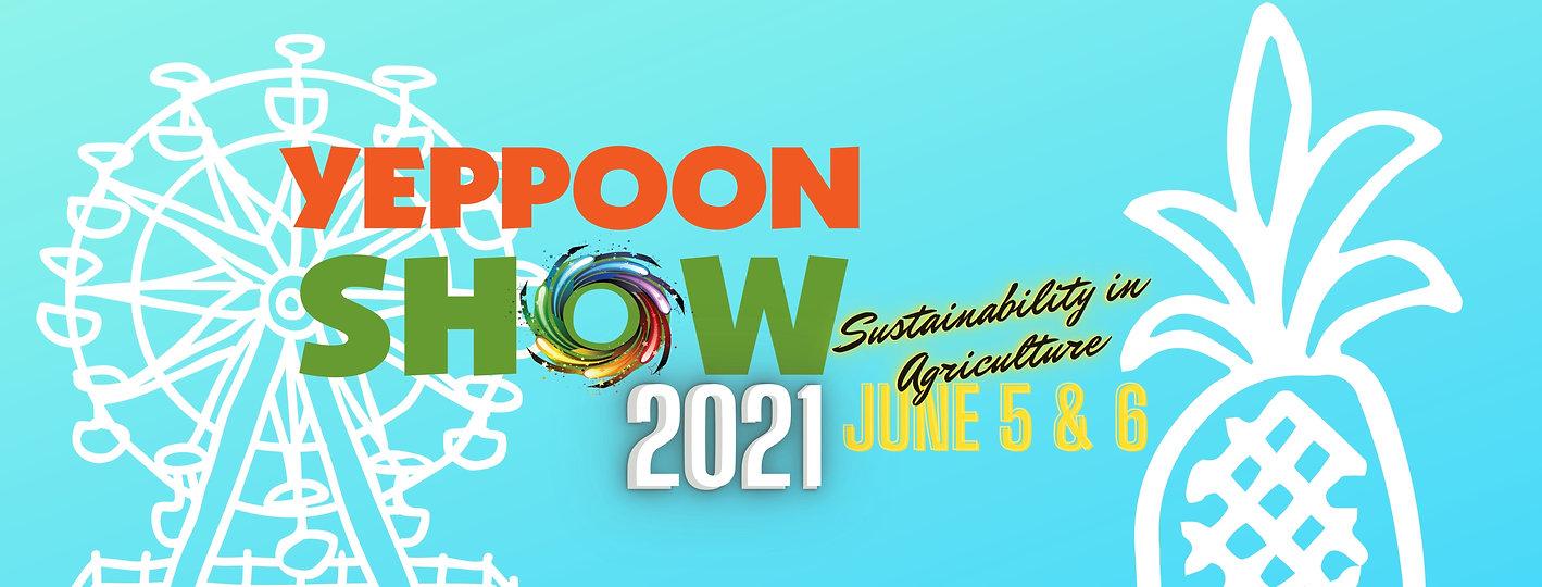 yeppoon-show-2020_21 (1).jpg