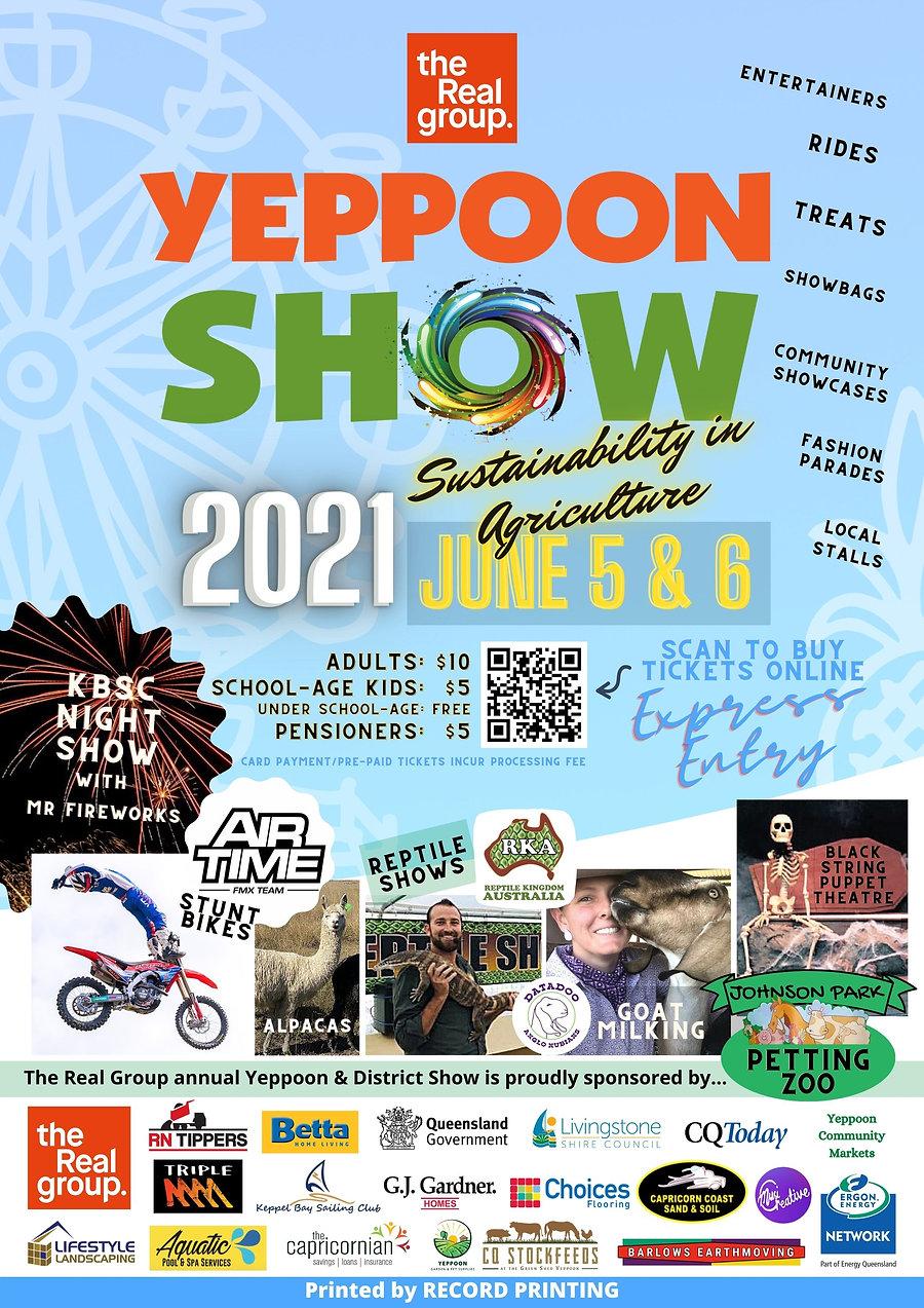 Yeppoon & District Show 2021.jpg