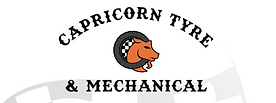 capricorn-tyre-and-mechanical-LOGO.png
