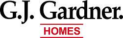GJ_Gardner_Logo_2_Line_Web_RGB.jpg