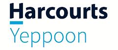 harcourts yeppoon-LOGO.png