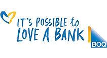 Bank-of-Queensland-logo.jpg