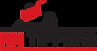 RNTippers-logo.png