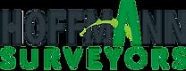 hoffmann logo rgb.png