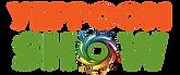 Yeppoon Show-logo.png