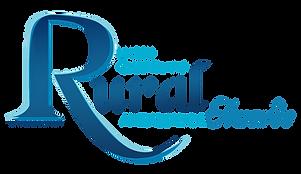 2017-Marsh-Rural-Ambassador-Awards-logo.