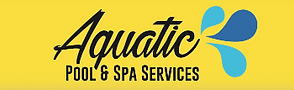 aquatic-pool-and-spa-logo.png