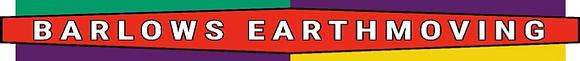 barlows-logo.png
