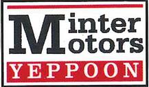 Minter-motors-yeppoon.png