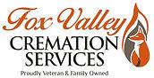 FVCremation Final logo-wtag.jpg