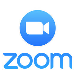 Zoom takes charge