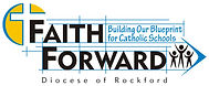 Faith-Forward-LogoCOLOR.jpg