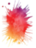 color spashTransparent.png