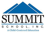 Summit logo blue.jpg