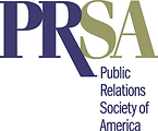 PRSA color logo.png