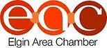 logo 2014 72pt.jpg