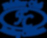 Fideliter-Children Logo.png