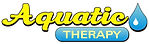 Aquatic Therapy Logo.jpg