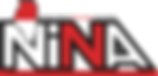 NINA_4c_vector_logo_cs5.png