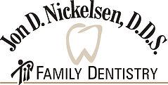 Nickelsen DDS logo.jpg