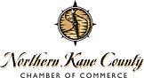 NKC logo (1).jpg