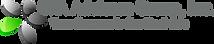 cpa_advisors_logo.png